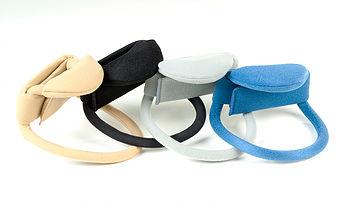 Collari ortopedici