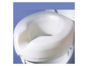 Scipioni sanitari ausili da bagno - Rialzo per bagno ...