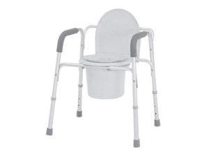 Sgabello per bagno pde mobile bagno sgabello per bagno in legno